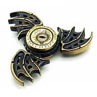 Dragon eye spinner (cпиннер Глаз Дракона)