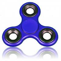 Fidget spinner Classic (hand cпиннер) - Синий