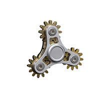 4 gear spinner ( спиннер 4-ри шестерни)