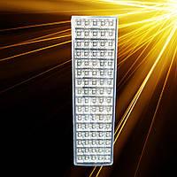 Аккумуляторный светильник EL18 DC, фото 1