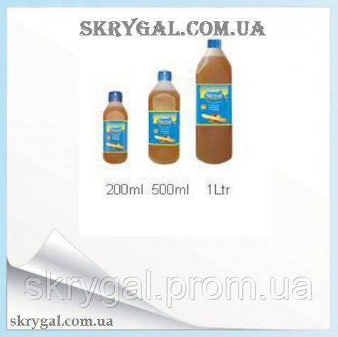 Масло кунжутное. KLF Nirmal. пищевое 200 мл