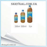 Масло кунжутное. KLF Nirmal. пищевое 200 мл, фото 1