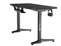 Геймерский стол D3000 PRO-GAMER  Польша