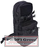 Малый боевой рюкзак (резервуар для мягкой фляги)
