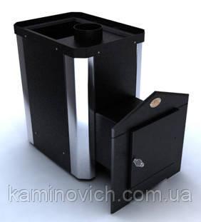 Кам'янка ПКС - 04 (модель Год) класік, фото 2