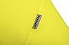 Детская универсальная коляска 2 в 1 Riko Swift Neon 23 Crazy Yellow, фото 9