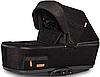 Детская универсальная коляска 2 в 1 Riko Swift Premium 13 Carbon, фото 3