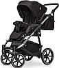 Детская универсальная коляска 2 в 1 Riko Swift Premium 13 Carbon, фото 5