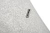 Детская универсальная коляска 2 в 1 Riko Swift Premium 14 Platinum, фото 9