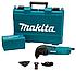 Реноватор Makita TM3000CX1, фото 3