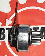 Бендикс редукторного стартера ВАЗ 2110 с правым вращением, фото 1