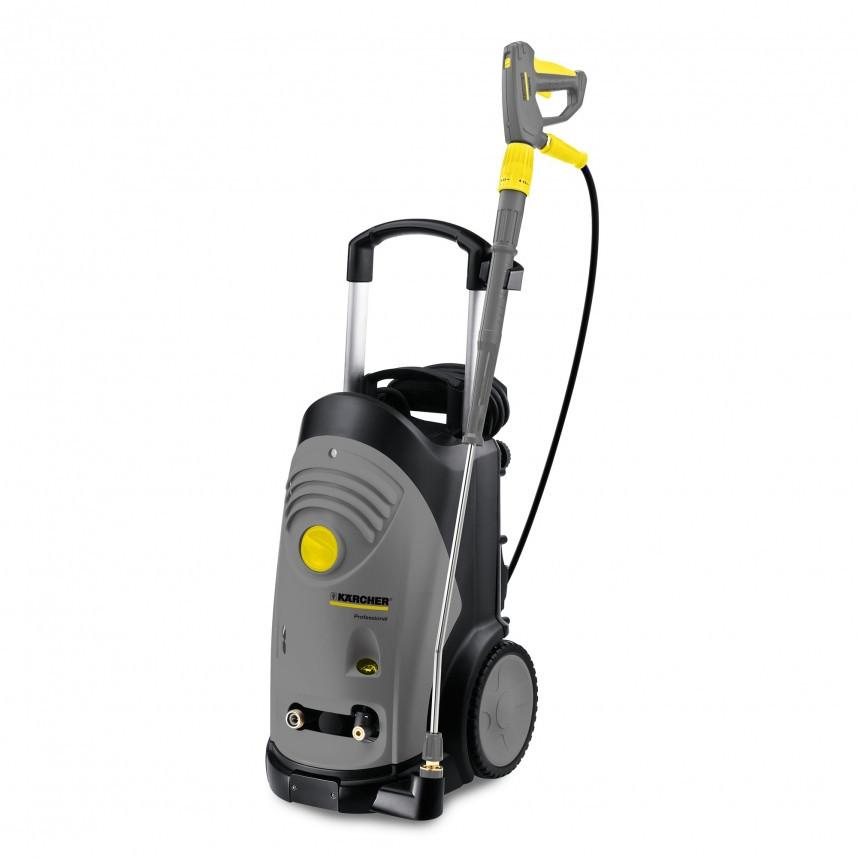 Аппарат высокого давления Karcher HD 9/20-4 M