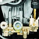 Аппарат высокого давления Karcher HD 9/20-4 M, фото 2