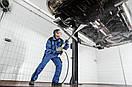 Аппарат высокого давления Karcher HD 9/20-4 M, фото 5