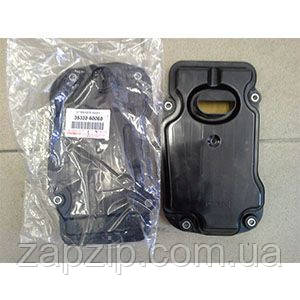 Фильтр АКПП GX460, LC200, LX570 TOYOTA 35330-60060