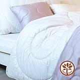 Одеяло   из шерсти мериноса  Merinofil Medium- 160 х 200 от европейского производителя Odeja (Словения), фото 8
