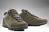 Военная обувь / демисезонные тактические кроссовки M-TAC PATROL (coyote), фото 9