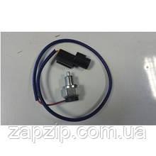 Датчик раздатки (п) MMC - MR580152 MPW