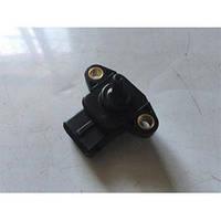 Датчик давления шины P.SPORT, L200 MITSUBISHI MR299300