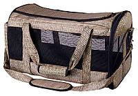 Сумка-переноска для животных Malinda Carrier, фото 1