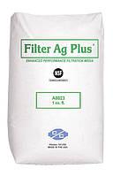 Фильтрующий материал универсальный Filter-Ag plus (28,3 л)
