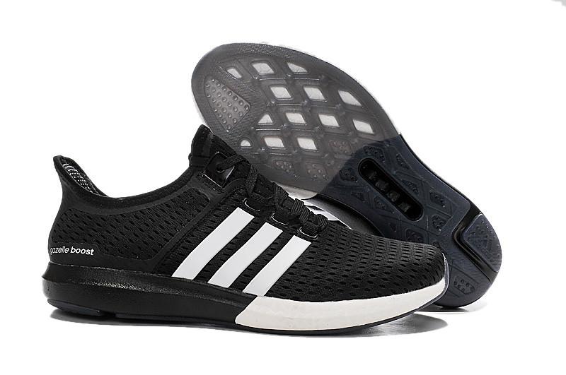 Кроссовки мужские Adidas Gazelle Boost / ADM-331