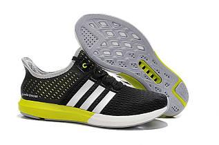 Кроссовки мужские Adidas Gazelle Boost / ADM-332