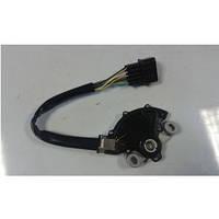 Датчик положения рычага АКПП L200, WAGON MITSUBISHI 8604A053