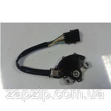 Датчик положения рычага АКПП (кр) MMC - 8604A053 MPS, MPW