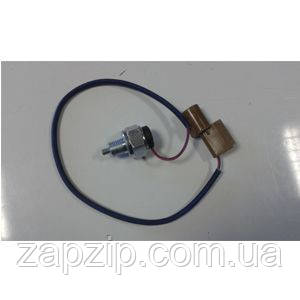 Датчик раздатки (п) MMC - MR580154