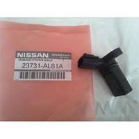Датчик распредвала MAXIMA 03-08 NISSAN 23731-AL61A