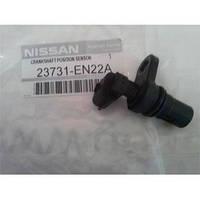 Датчик распредвала NISSAN NISSAN 23731-EN22A
