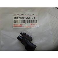 Датчик температуры наружной GX470, CAM50 TOYOTA 88790-22131
