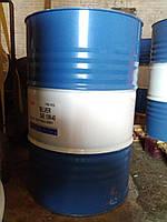 Моторное масло Teboil Silver 10W-40 (180 кг.)/ полусинтетика для бензиновых и дизельных двигателей легковы