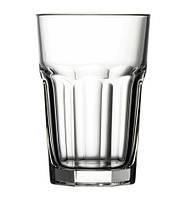Склянки високі CASABLANCA 355 мл 12 шт