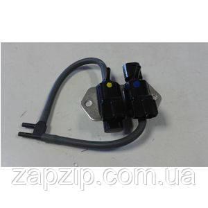 Клапан включення переднього приводу (п) MMC - MR263723 MPS (K94W, K96W)