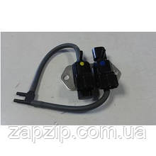 Клапан включения полного (переднего) привода L200, MPS (K94W, K96W) MITSUBISHI MR263723
