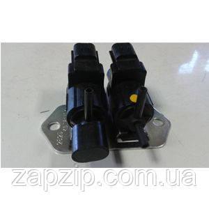 Клапан включения переднего привода (п) MMC - 8657A031 MPW IV