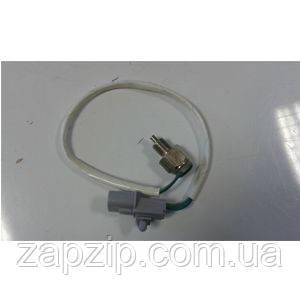 Датчик раздатки (п) MMC - MB886427 MPS (K9_W), MPW IV
