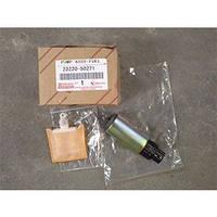 Насос топливный LX570, LC200-USA  TOYOTA 23220-50271