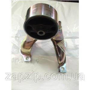 Опора двигателя задняя MMC - MR554746 (АКПП) Lancer IX 1.6/2.0