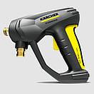 Аппарат высокого давления Karcher HD 10/23-4 S Plus, фото 3