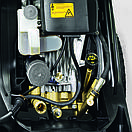 Аппарат высокого давления Karcher HD 10/25-4 S, фото 2