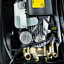 Аппарат высокого давления Karcher HD 10/25-4 S Plus, фото 2