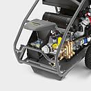 Аппарат сверхвысокого давления Karcher HD 9/50 Ge Cage, фото 7