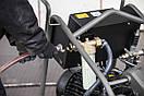 Аппарат сверхвысокого давления Karcher HD 9/50 Ge Cage, фото 9