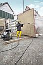 Аппарат сверхвысокого давления Karcher HD 9/50 Ge Cage, фото 10