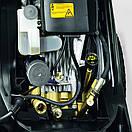 Аппарат высокого давления Karcher HD 10/21-4 S Plus, фото 2