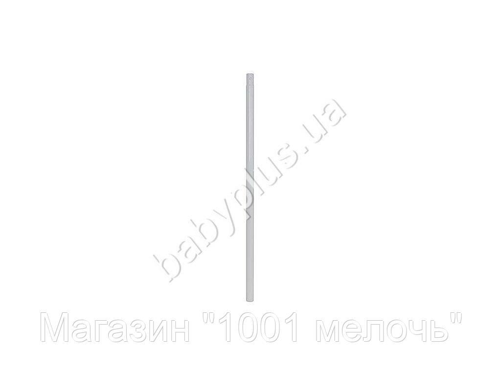 SALE! Труба А для каркасных бассейнов Intex 10865