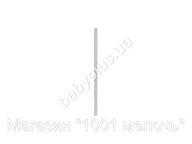 SALE! Труба А для каркасных бассейнов Intex 10865, фото 2